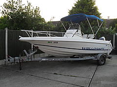 WELCRAFT, WELCRAFT boat for sale