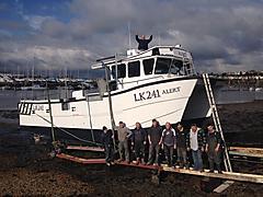 CATAPULT, CATAPULT CATAMARAN 9M-... boat for sale
