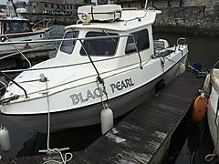 AQUAFISH 23 , AQUAFISH boat for sale