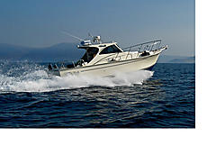 PRO SPORT, POWERGLIDE boat for sale