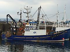 LAURA ANN  OB89, SMITH AND HUTTON WOOD ... boat for sale