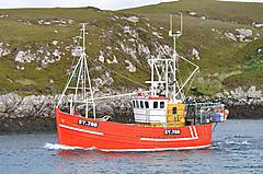 DELTA DAWN III, NOBLES BUILD boat for sale
