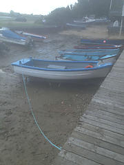 NO NAME, OYSTER boat for sale