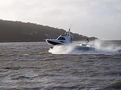 RUBY D, EVOLUTION30 boat for sale