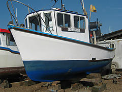 FALMARIE, TAYMAR 2000 boat for sale