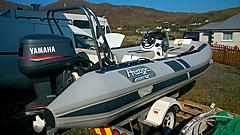 PRESTIGE, PRESTIGE SOUTH AFRICA boat for sale