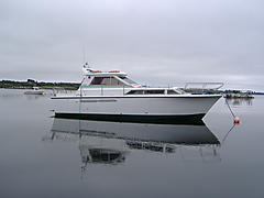 PRINCESS 33 MK1, ***PRINCESS 33 MK1*** boat for sale