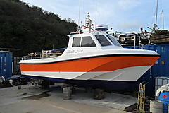 OFFSHORE 25 , OFFSHORE 25  boat for sale
