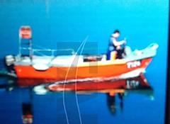 ORKNEY , ORKNEY FAST LINER  boat for sale