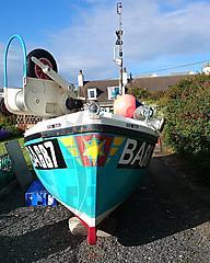 EVA MAE, BUCCANEER boat for sale
