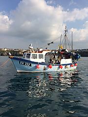 SUNDOWNER, VERSATILITY 30 boat for sale