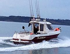 TRUDY ROSE, ARVOR 230AS boat for sale