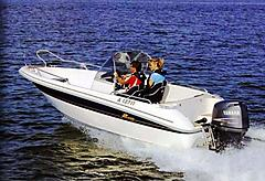 YAMARIN, YAMARIN 56SC boat for sale