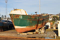 STEEL HULL (BUILT 1999), STEEL HULL boat for sale