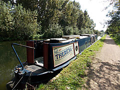 60FT NARROWBOAT, 60FT NARROWBOAT boat for sale