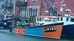 SCORPION, CYGNUS 32 boat for sale