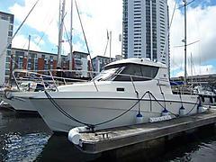 N/A, RODMAN 810 boat for sale