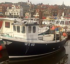 PROSPERITY, PROSPERITY TAMAR24 boat for sale