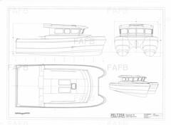 Aquacat30