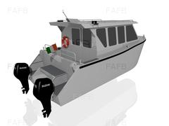 Robust Cat790