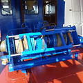wooden trawler wooden trawler - picture 7