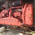 IVECO 320 HP F...