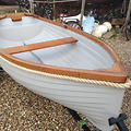 BOAT FOR SALE ...