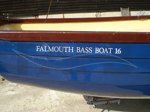 Small Wooden Row Boat Plans Aluminum Pontoon Boat Rentals