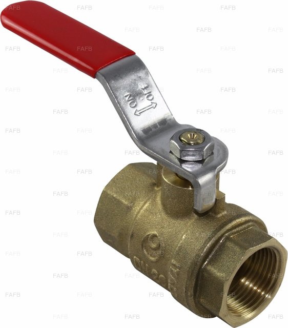 Marine Skin Fittings, Valves & Strainers - picture 1