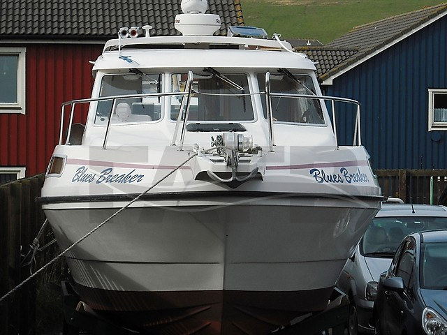 NB Boats NB Boats - picture 1
