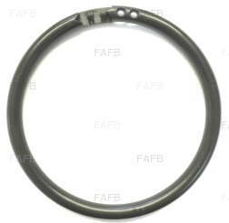 NEW PRODUCT SNAP FIT CREEL ENTRANCE RING - picture 1