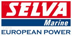 Selva Commercial Outboards - ID:82978