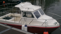 Striker 20' - Striker 20'  -  For Sale - ID:75166