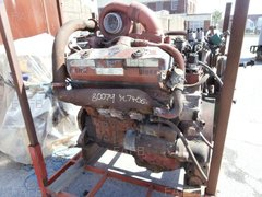 DETROIT DIESEL 8V92 TA ENGINE FOR SALE - ID:95278