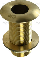 Marine Skin Fittings, Valves & Strainers - ID:83143