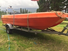 Pioner Multi Workboat - Pioner - ID:72842