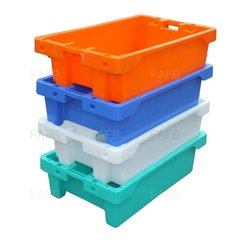 New Fish boxes - industry standard - ID:72548
