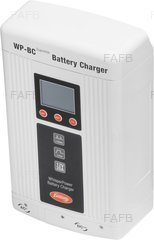 Battery charger, inverter, circuit breaker, etc - ID:82032