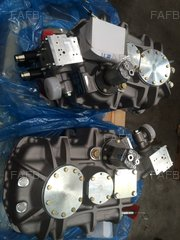 ZF85IV GEARBOXES - ID:82061