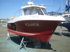 Arvor Boats for Sale | FAFB