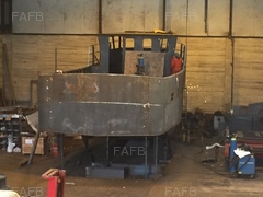 Built To SEAFISH 13m Work Boat - NEW BUILD - ID:75354