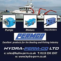 Hydraulic Equipment Repair/Servicing - ID:49389