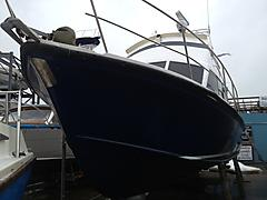 Aquabell 33 med flybridge - AquaBell 33MED - ID:52783