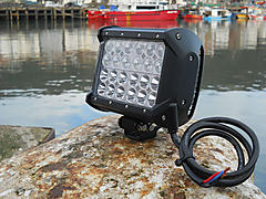 LED FLOODLIGHTS - ID:63595