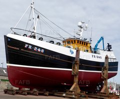 Commercial Fishing Boats For Sale - Over 15m | Find A