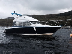 bayliner contessa - no worries - ID:78392