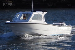 NEW BUILD Kingfisher K18 Fastcatch - NEW BUILD Kingfisher K18 Fastcatch - ID:75350