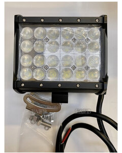 Aaa Cree led light bars IN STOCK READY TO DISPATCH WWW. AAAWEB. CO. UK - ID:81292