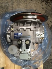 BRAND NEW ZF286A GEAR BOXES - ID:79394