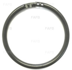 NEW PRODUCT SNAP FIT CREEL ENTRANCE RING - ID:81225